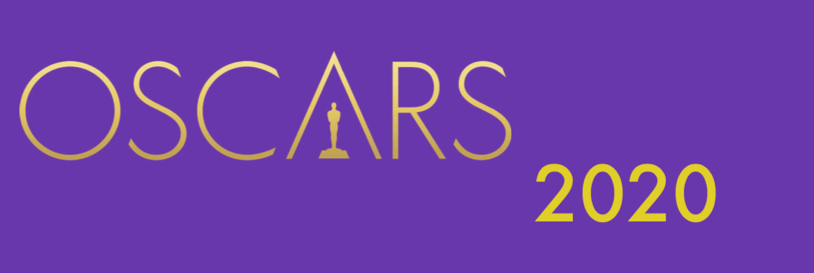 The Oscars Fixed Cover Photo